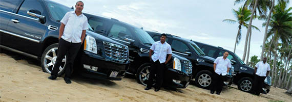 VIP Services Santo Domingo